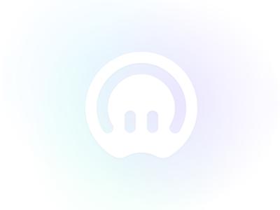 Octomain — Mark