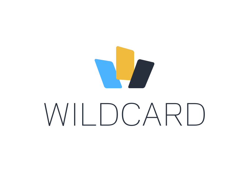 Wildcard dribbble