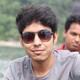 Md. Manwar Hossain