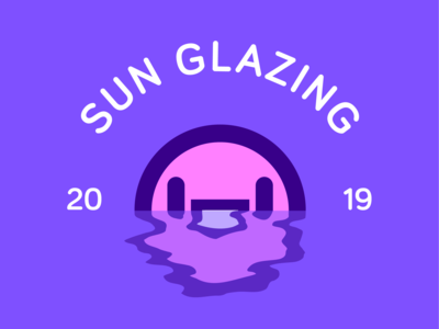 Donut Summer Retreat 2019