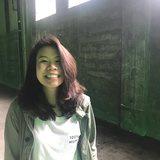 Christina Vu