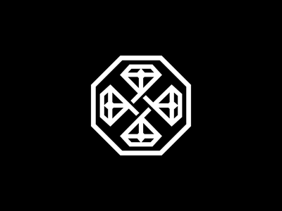 diamond logo elegance luxury logo jewelery jewel logodesign jewelry diamond logo design vector pictorial pictorial mark illustration design logo