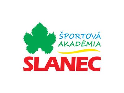 Slanec