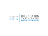 The Houston Policy Center