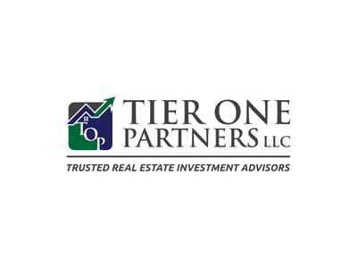 Tier One Partners llc