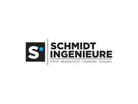 Schmidt Ingenieure