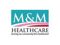 M &  M Healthcare