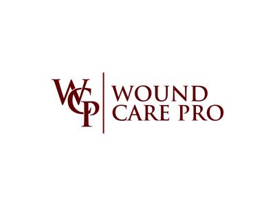 Wound Care Pro