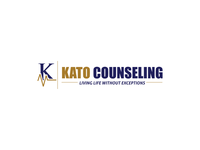 Kato Counseling