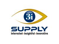 3i Supply