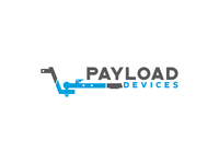 Payload Devices
