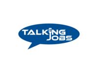 Talking Jobs