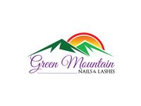 Green Mountain Nails & Lashes