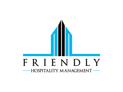 Friendly Hospitality Management