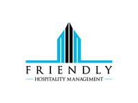 Friendly Hospitality Management