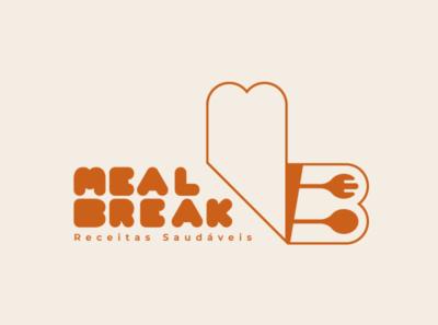 Meal Break