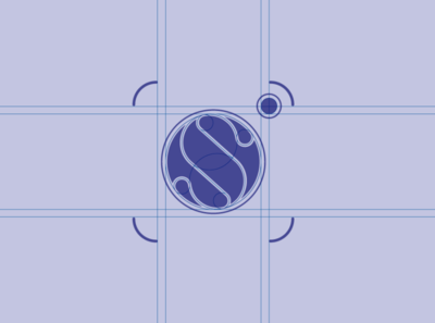 Sol Frasson - Grid