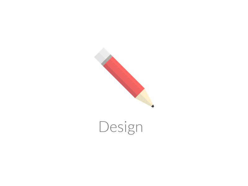 Design Icon design icon illustration graphic
