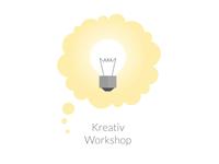 Creative Workshop Icon