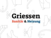 Griessen bright branding experiment