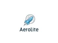 Aerolite