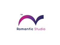 Romantic Studio