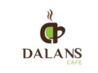 DALANS CAFE