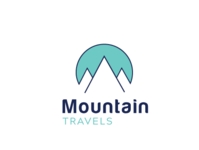 Mountain Travels