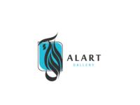 Alart Gallery