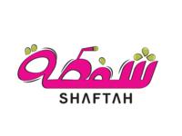 Shaftah