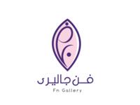 Fn Gallery
