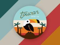 Toucan Profile Picture