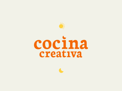 Logo Direction for Spice Brand