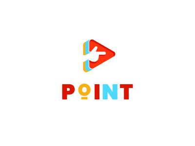POINT | Exploration
