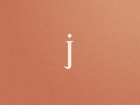 J Mark | Exploration
