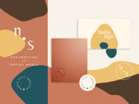 Brandscape | Nadia Sigit Creative
