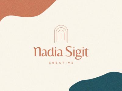 Unused Concept | Nadia Sigit Creative