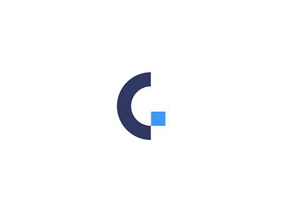 Galeria Cen - Logotype Mark mark branding logo logotype