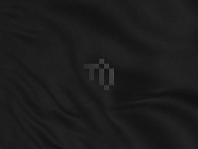 Trener Indywidualny Online symbol logo logotype