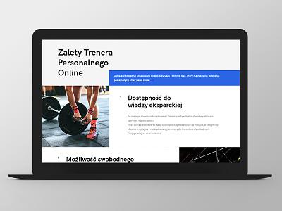 TIO - website design redesign website web responsive grid ux ui