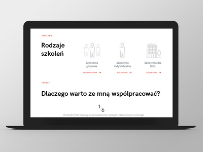 LW icons button design typography vector responsive ui grid website design website web