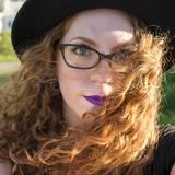 Erica Schoonmaker
