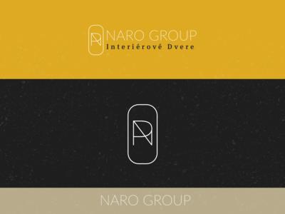 Naro Group