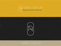 Naro Group