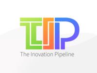 TIP - Corporate Branding