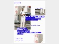 Design poster 🔷🔷
