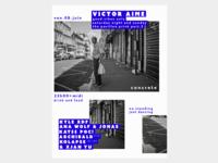 Design poster n.2 🔷🔷