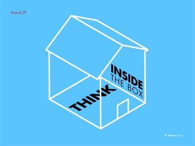 Think insde the box