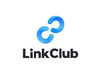 Link Logomark