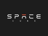 Space Cube Interior's | Branding Design